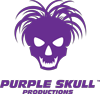 Purple Skull Productions