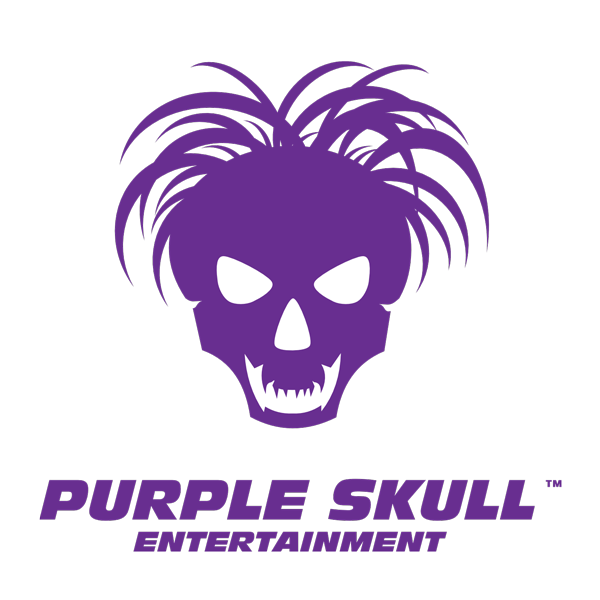 Purple Skull Entertainment